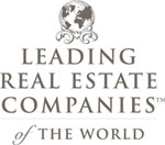 Leading Real Estate Companies of the World... Real Estate Agents