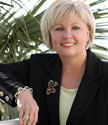 Catha Remington, Carolina One, realtor